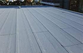 deck maintenance services